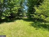 220 Rose Alley - Photo 25