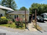 220 Rose Alley - Photo 4