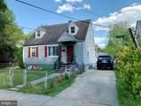 5617 Jamestown Road - Photo 1