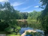 11912 Champion Lake Court - Photo 46