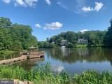 11912 Champion Lake Court - Photo 47