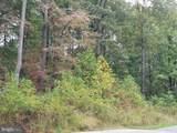 3433 Kroms Drive - Photo 10
