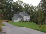 3433 Kroms Drive - Photo 16