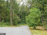 3433 Kroms Drive - Photo 8