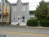 11 Sillyman Street - Photo 1