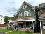546 Woodland Avenue - Photo 2