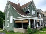 546 Woodland Avenue - Photo 3