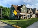 546 Woodland Avenue - Photo 5