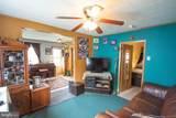 908 Johnson Street - Photo 10