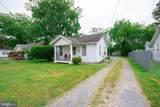 908 Johnson Street - Photo 5