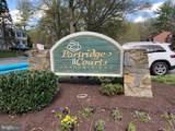 10516 Faulkner Ridge Circle - Photo 2
