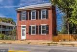 119 Potomac Street - Photo 3