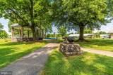 119 Potomac Street - Photo 65