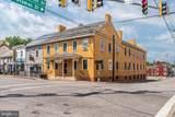 119 Potomac Street - Photo 71