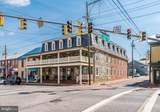 119 Potomac Street - Photo 74