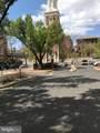 315 New Street - Photo 16