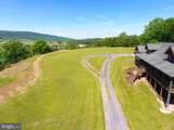 185 Happy Trail Lane - Photo 121