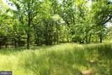 185 Happy Trail Lane - Photo 146