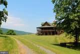 185 Happy Trail Lane - Photo 2