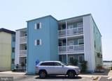 419 Bayshore Drive - Photo 30