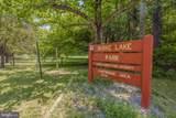 9473 Lapstrake Lane - Photo 29