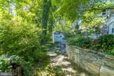 3383 Philmont Avenue - Photo 32