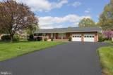 8103 Glendale Drive - Photo 3