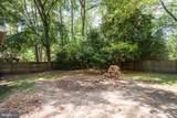 703 Burning Tree Circle - Photo 67