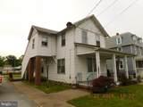 619 Broad Street - Photo 2