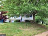 8711 Allenswood Road - Photo 22