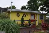 801 Dale Road - Photo 2