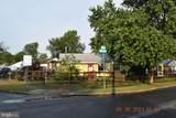 801 Dale Road - Photo 22