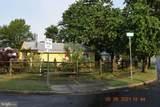 801 Dale Road - Photo 23