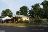 801 Dale Road - Photo 3