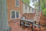 1601 Carlyle Drive - Photo 36