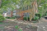 1601 Carlyle Drive - Photo 4