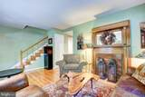 1601 Carlyle Drive - Photo 7