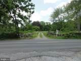 18826 Airmont Road - Photo 2
