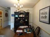 615-UNIT 3 Delaware Street - Photo 11