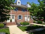 615-UNIT 3 Delaware Street - Photo 2