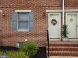 615-UNIT 3 Delaware Street - Photo 3