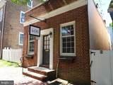 406 Delaware Street - Photo 2