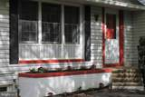 91 Hightstown Road - Photo 33