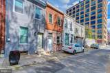2049 Philip Street - Photo 1