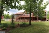 676 Timberland Manor Drive - Photo 60