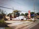 1108 Simpson Street - Photo 4