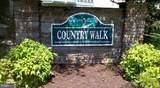 451 Country Ridge Circle - Photo 37
