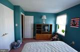 5630 Kirkland Drive - Photo 30