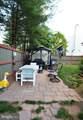 5630 Kirkland Drive - Photo 49