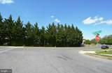 5630 Kirkland Drive - Photo 53